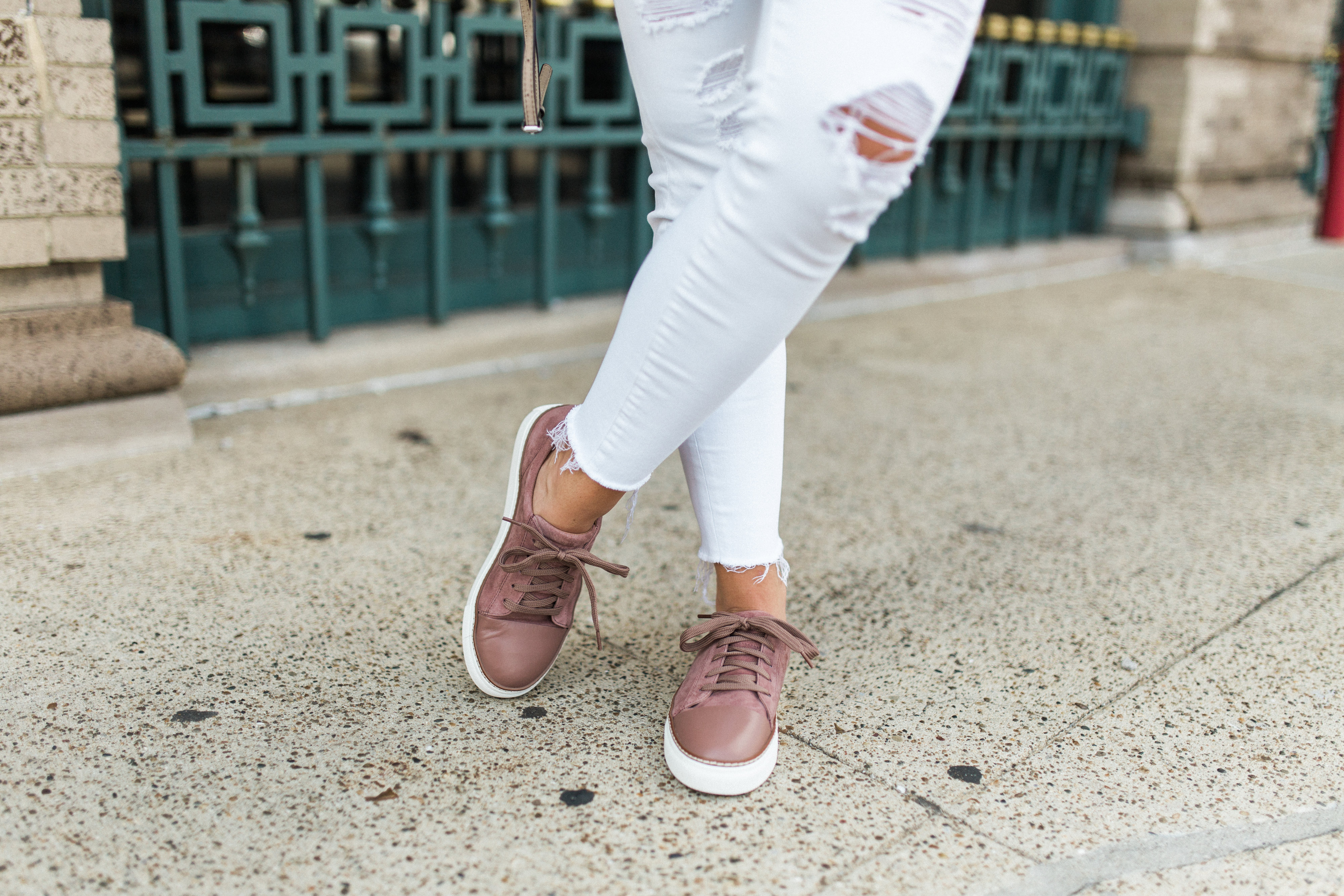 Best NSale Sneakers /What to buy at the Nordstrom Anniversary Sale