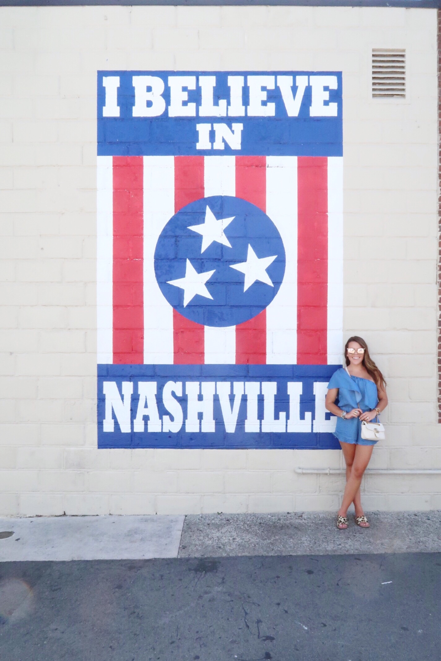 Nashville City Guide / What to do in Nashville
