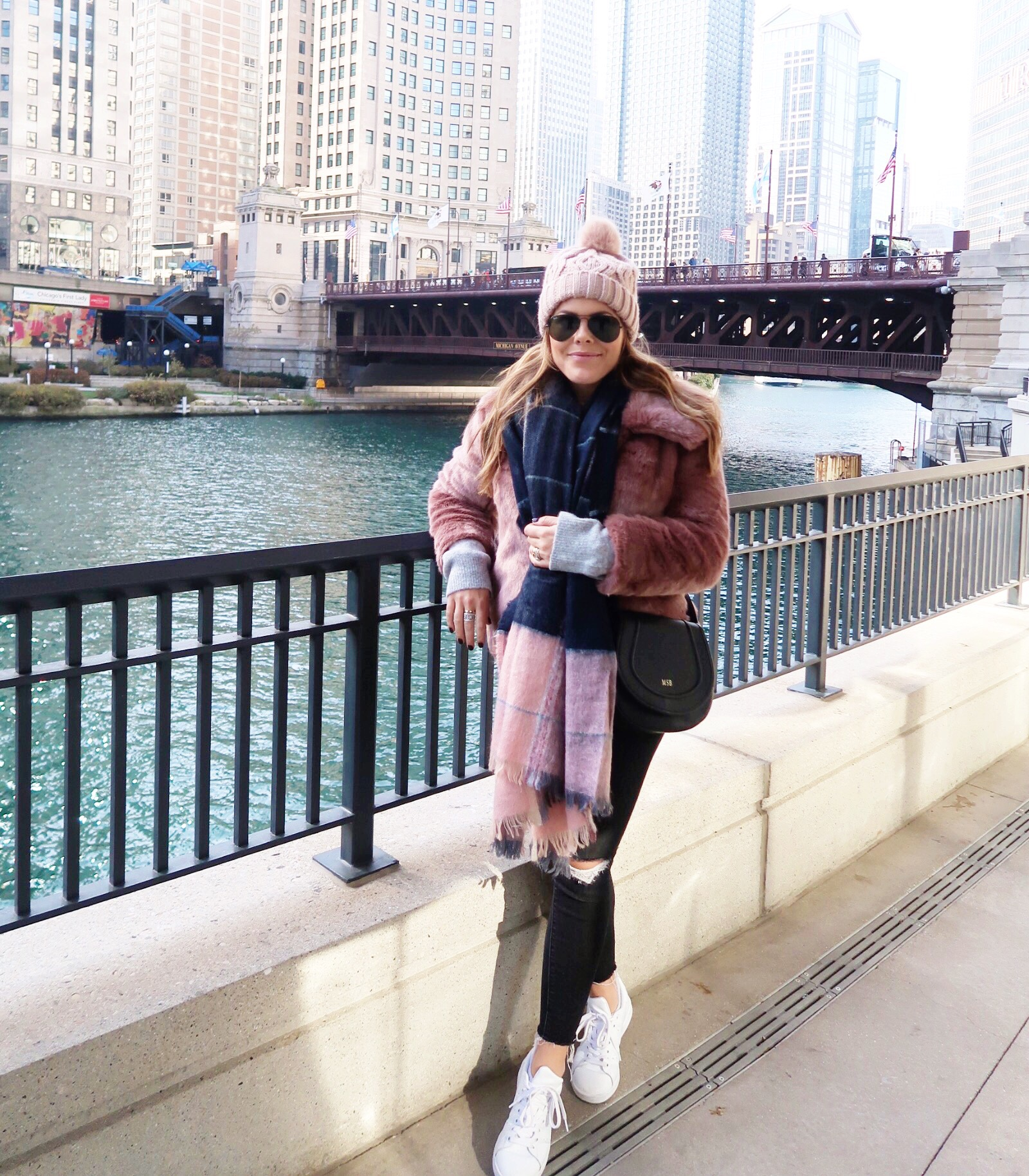 Chicago Winter Travel Guide / What to do in Chicago in the winter