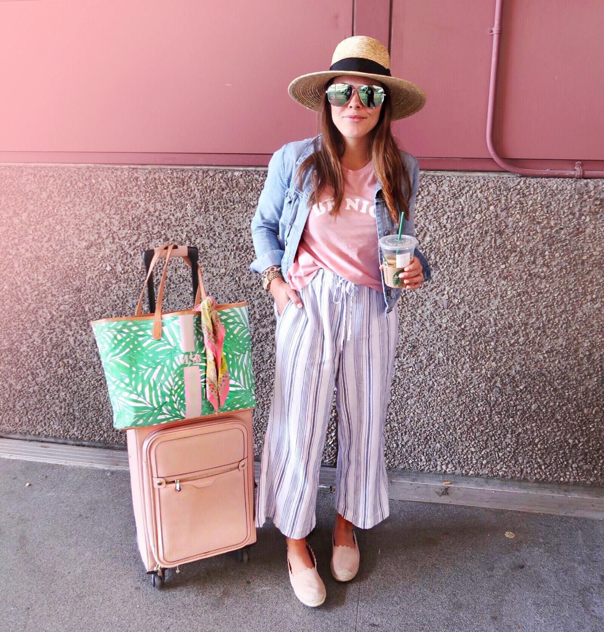 brilliant vegas outfits for women
