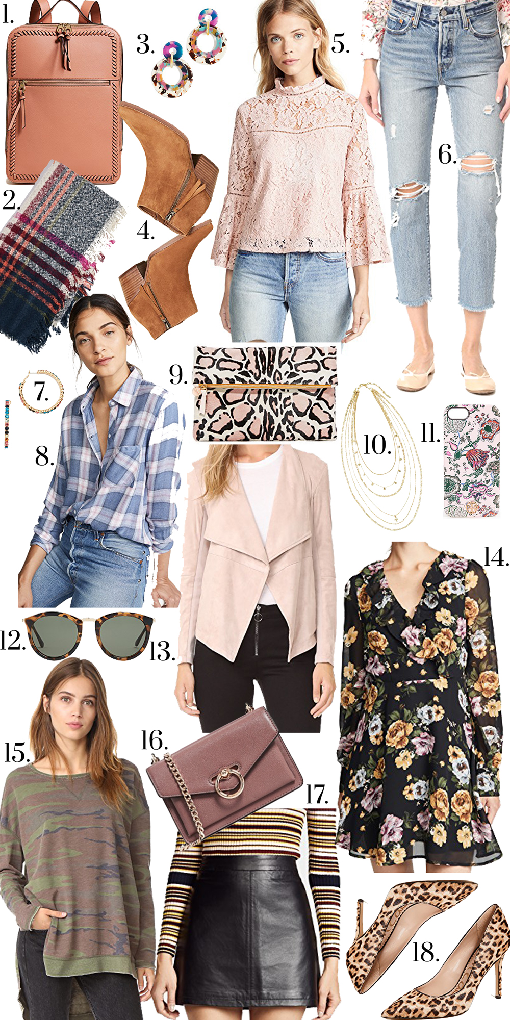 70c82e94984 What to Buy from the Shopbop Sale! Get up to 25% off! - Glitter ...